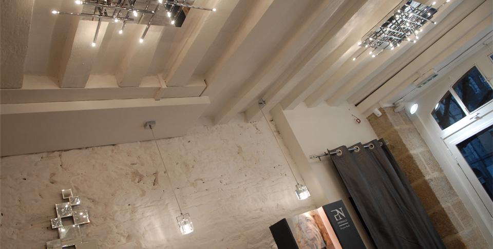 chaulage rennes peinture a la chaux artisan ravaleur. Black Bedroom Furniture Sets. Home Design Ideas
